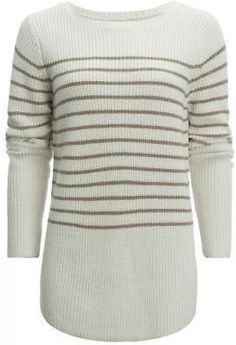 e8a76a68cf Buy Carve Designs Truckee Sweater - Women s Mountain desert Stripe XS  online