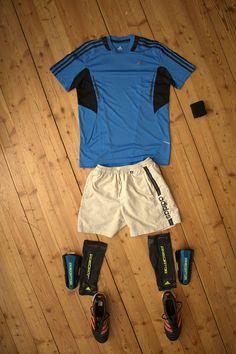 Football Equipment Football Equipment, Soccer Uniforms, Football Team, Football Gear