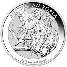Silver Coin *bu* To Prevent And Cure Diseases 2007 Australian Kookaburra 1 Oz Commemorative Coins & Paper Money