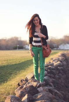 classy, appropriate, fall clothes -- reminds me of Kate Middleton. Would be perfect teacher-clothes :) Fall Outfits, Summer Outfits, Cute Outfits, Look Fashion, Fashion Outfits, Womens Fashion, Fashion Scarves, Classic Fashion, Fashion Ideas