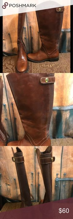 🌷Steven by Steve Madden NWT Brown boots 🌷 Gorgeous Steve Madden Sady Boots size 6. NWT-bottom sticker still attached to heel. Smoke free home. Next day shipping. Please feel free to ask any questions. Thank you for shopping my closet. Offers always welcome❤️ Steven By Steve Madden Shoes