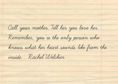 These 20 spot-on motherhood quotes will make your day   BabyCenter Blog