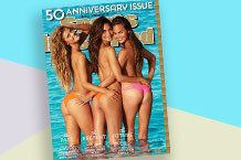 6 Fitness Moves to Get in Sports Illustrated Swimsuit Model Shape  Visit us at http://www.youbeauty.com/