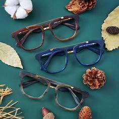 Affordable Glasses, Online Eyeglasses, Fashion Eyewear, Eye Glasses, Eyes, Sunglasses, Stylish, Eyewear, Glasses