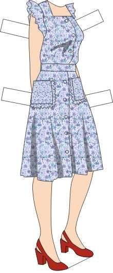 Rosalyn Russell