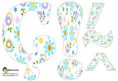 Alfabeto-flores-de-colores-006.PNG (1040×720)
