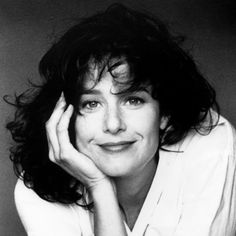 Debra Winger born Mary Debra Winger (1955) Cleveland Heights. An Officer and A Gentleman Terms Of Endearment Urban Cowboy  (to name a few)