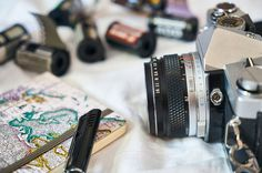 Digital Story es un directorio de herramientas y recursos en línea para periodistas y bloggers