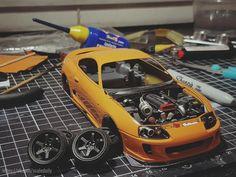 Activities For Radio Hobbyists – Radio Control Nissan Gtr R34, Ship In Bottle, Model Cars Building, Rc Drift Cars, Toyota, Rc Cars And Trucks, Rc Autos, Miniature Cars, Custom Hot Wheels