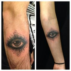 medieval woodcut tattoo - Google Search