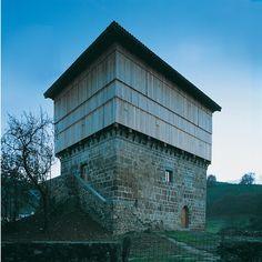 torre jaureguía en navarra maite apezteguía - Cerca amb Google
