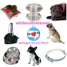 Winteruitverkoop WOEFERS 2014