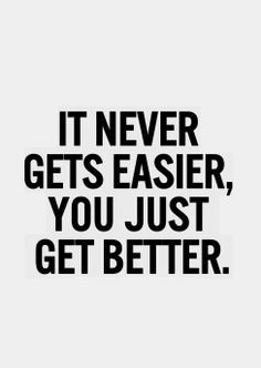 Motivational Sports Quotes And Sayings. QuotesGram Motivational sports quotes and sayings. Motivacional Quotes, Sport Quotes, Great Quotes, Quotes To Live By, Qoutes, Quotes Inspirational, Sports Sayings, Quotes About Sports, Fitness Sayings