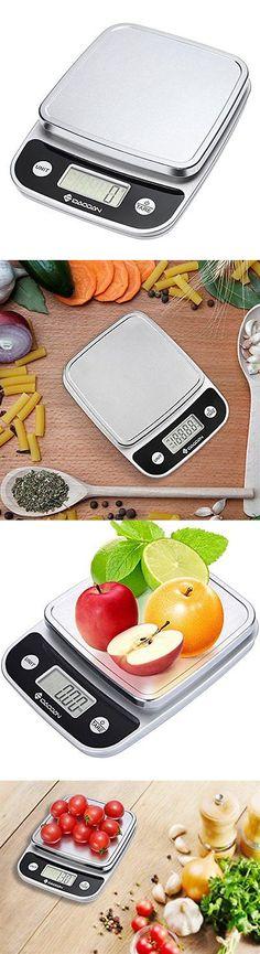 kitchen scales 50419 digital food scale 5000g 1g idaodan versatile kitchen scales accurate weight