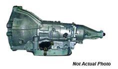 Hoover model 28 manual transmission