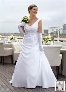 plus size beach wedding dresses - - Yahoo Image Search Results