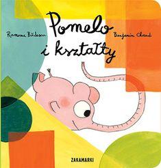 Pomelo i kształty -   Badescu Ramona , tylko w empik.com: 27,49 zł. Przeczytaj recenzję Pomelo i kształty. Zamów dostawę do dowolnego salonu i zapłać przy odbiorze!