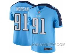 http://www.jordannew.com/youth-nike-tennessee-titans-91-derrick-morgan-limited-light-blue-rush-nfl-jersey-authentic.html YOUTH NIKE TENNESSEE TITANS #91 DERRICK MORGAN LIMITED LIGHT BLUE RUSH NFL JERSEY SUPER DEALS Only $23.00 , Free Shipping!