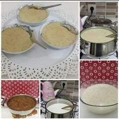 İncirli sütlü harika bir tatlı tarifi.. Sütlü incir tatlısı için gereken malzemeler 15 adet incir 2 adet yumurta sarısı 2 lt süt, 1 paket vanilya 1,5 portakal kabuğu rendesi 2 çorba kaşığı tepeleme nişasta 1 su bardagi toz şeker Sütlü incir tatlısı nasıl yapılır Sütlü incir tatlıs yapmak için öncelikle 15 adet inciri küçük küçük doğrayıp tencereye koyun, üzerini iki parmak geçecek kadar su koyun. İncirler yumuşayıncaya kadar pişirin. Bledırden geçirin bir kenara alın. Bir buçuk litre sütü…