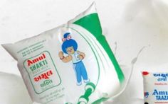 Amul defends TV commercials