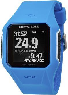 1779a546176dd4 Rip Curl Search GPS Surf Watch Surf Watch