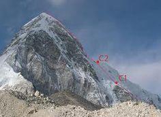 Trekking in Nepal - Tour Nepal, Nepal trekking, Treks Holidays home page