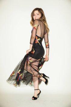 Flirty Jennette Mccurdy – Page 8 – Flirty Jennette Mccurdy is so Fine and Beautiful Jennette Mccurdy, Beautiful Celebrities, Beautiful Women, Nickelodeon Girls, Looks Pinterest, Miranda Cosgrove, Sexy Legs, Sexy Women, Actresses