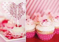 valentinesdaypartyideas_4.jpg (600×432)