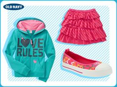 Pin it to win it on 8/3/2012! #backtoschoolspecials http://oldnavy.promo.eprize.com/pintowin/