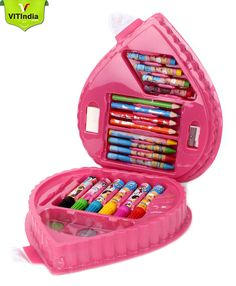 Shop color kit on up to 25% discount in Baran only at vales international trade.  For more details kindly visit  www.vitindia.com