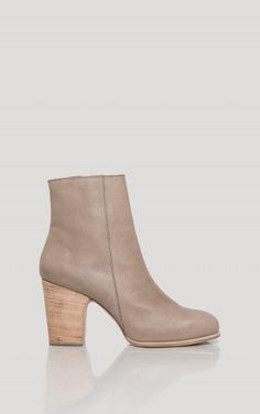 Rachel Comey Chase boot.