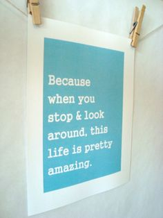Pin By Ania Liberadzka On Inspiring Words Pinterest Best Crazy