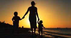 Çocukları Büyümüş Bir Annenin Keşke' leri… *Keşke daha az kıyaslama yapsaydım. Çocuğumu başkalarının çocukları ile değil kendimi de başka annelerle dekarşılaştırmasaydım.