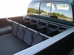 Super pick up truck accessories black 68 Ideas Maserati, Bugatti, Ferrari, Lamborghini, Gmc Trucks, Diesel Trucks, Pickup Trucks, Dodge Diesel, Dodge Cummins