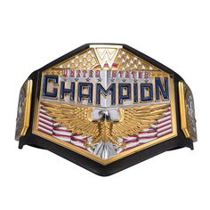 Wwe United States Championship, Wwe Tag Team Championship, Wwe Accessories, Wwe Sports, Wwe Belts, Stone Cold Steve, Wwe World, Professional Wrestling, The Unit