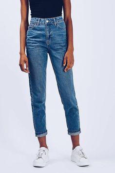 Resultado de imagem para calças femininas tumblr