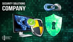 Information Process Solutions is primarily a US-based outsourcing company. You can get software development, SEO, health IT and call center services here. Security Solutions, Software Development, Determination, Fields, Digital Marketing, Range, Design, Cookers