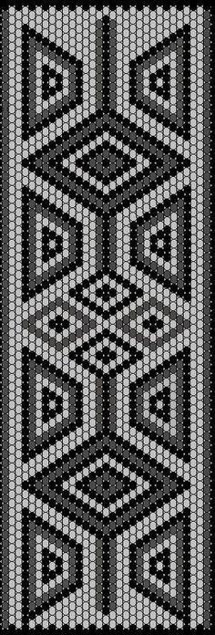 schemi mochila wayuu ile ilgili görsel sonucu