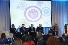 AOP B2B Digital Publishing Conference 2013 365