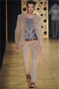 Inverno 2014 Fashion Rio