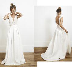 http://enmodagelinlik.com/ozel-tasarimli-gelinlik-modelleri-1/ Özel Tasarımlı Gelinlik Modelleri #gelinlik #gelinlikmodelleri #weddingdress #weddingdresses2014 #sposa #bridal #2014gelinlikmodelleri #ipaskiligelinlikmodelleri