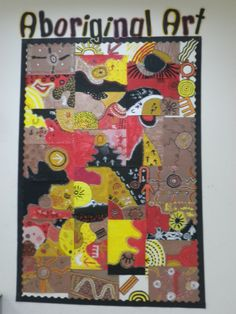 A super Aboriginal Art classroom display photo contribution. Great ideas for your classroom! Aboriginal Art For Kids, Aboriginal Education, Aboriginal Culture, Indigenous Education, Classroom Displays, Art Classroom, Classroom Ideas, Art Activities, Multicultural Activities
