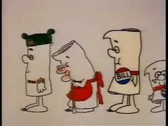 I\'m Just a Bill - YouTube School House Rock How a bill becomes a law.