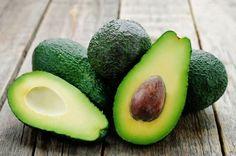 GETEST. Trucje om een harde avocado snel te rijpen - Het Nieuwsblad: http://www.nieuwsblad.be/cnt/dmf20160915_02469834?_section=66012710