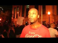 Peaceful protests continue in Charlotte