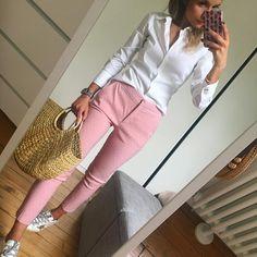 Pink 🌸…