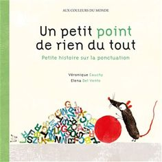 Thème: Apprentissage de l'orthographe d'usage 1. Étiquette-mots allant avec la collection «Frisson l'écureuil» de Mélanie Watt pour travailler l'apprentissage de l'ort… Teaching Tools, Teaching Math, French Basics, French Tenses, French Pictures, French Worksheets, French Classroom, French Resources, French Immersion