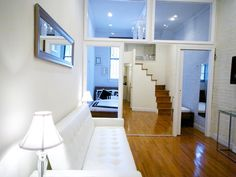 Condo vacation rental in New York City from VRBO.com! #vacation #rental #travel #vrbo