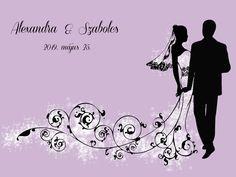 Tiffany-esküvőfa kollekció. Esküvői dekoráció, aláírható esküvőfa és ujjlenyomatfa. Feszített vászon kép galéria minőségben! Életfa, a nagy napra! Esküvői ajándék, nászajándék, családfa készítés. #családfa #vendégkönyv #esküvő #esküvődekoráció #menyasszony #vőlegény #lakodalom #esküvő # meghívó #esküvőimeghívó #násznép #vendégajándék #esküvőicsokor #esküvőkiállítás #menyecskeruha #ruhaszalon #esküvőiruha #születésnapiajándék #ajándék #nászajandék #tanú #esküvőitanú #esküvőszervezés Poster, Home Decor, Art, Art Background, Decoration Home, Room Decor, Kunst, Performing Arts, Home Interior Design