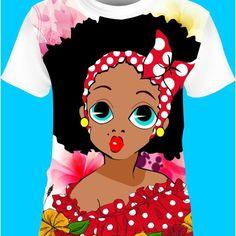 Africa Art, Gisele, Princess Peach, Afro, Art For Kids, Stencils, Abstract Art, Marvel, Photoshoot